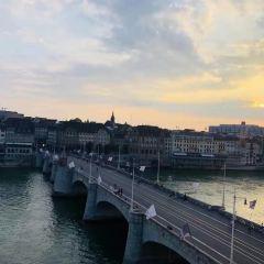 萊茵河用戶圖片