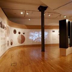 斯特林·史密斯美術館&博物館用戶圖片