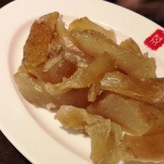 鼎王麻辣鍋(光復店)用戶圖片