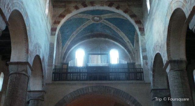 聖阿邦迪奧大教堂2