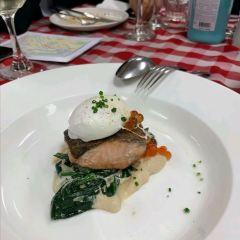 ABC Kitchen User Photo