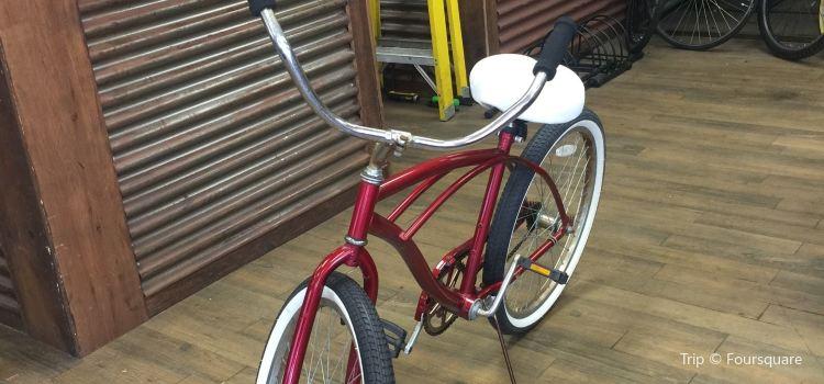 Pacific Beach Bike Shop2