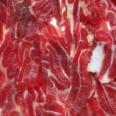Shantou Ba He Li Hai Ji Beef ( Jie Fang Xi Road ) User Photo