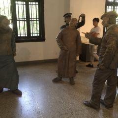 南京総統府のユーザー投稿写真