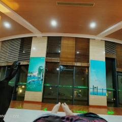 Yangshan Resort & Spa User Photo