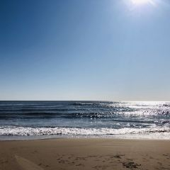 Yudao Ocean Hot Spring Scenic Area User Photo
