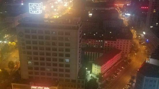 吉林烏拉滿族火鍋
