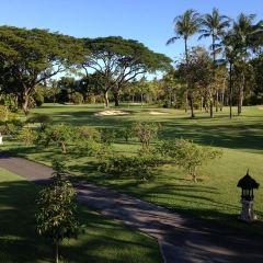 Golf Resort Frantiskovy Lazne User Photo