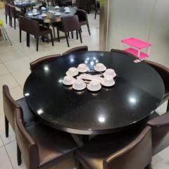 劉記海南風味(椰子雞友誼路店)用戶圖片