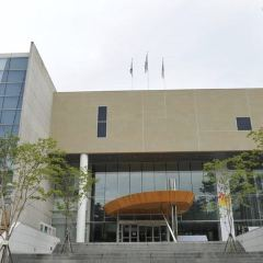 Gwangju Museum of Art User Photo