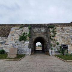 Xu Gate User Photo