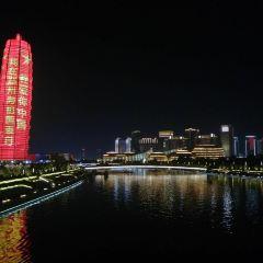 河南藝術中心用戶圖片