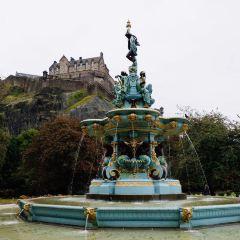 王子街花園用戶圖片