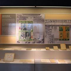 大韓民國歷史博物館 用戶圖片