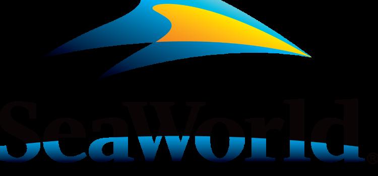 SeaWorld San Diego2