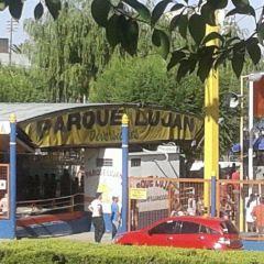 Parque De Diversiones User Photo