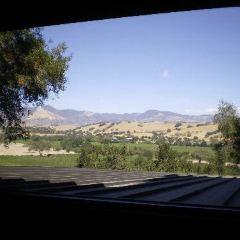 Santa Ynez Valley User Photo