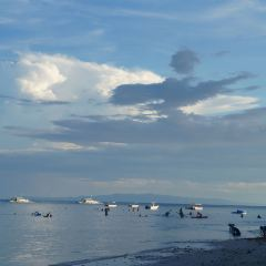 Danao Beach User Photo