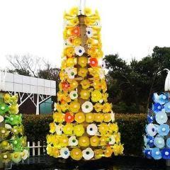 Jeju Glass Castle User Photo
