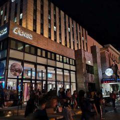 奧蘭多環球影城用戶圖片