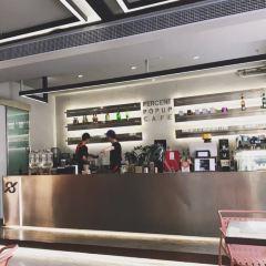 時尚·庫庫咖啡用戶圖片
