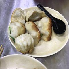 Xiao Yan Sheng Jian User Photo