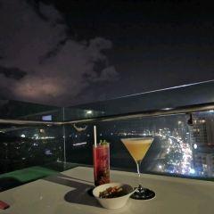 Altitude Rooftop Bar User Photo
