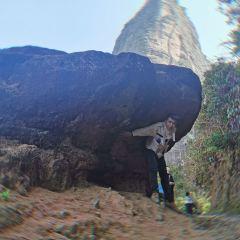 白石山用戶圖片