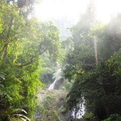 Huai To Waterfall User Photo