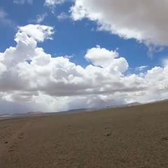 西大灘用戶圖片