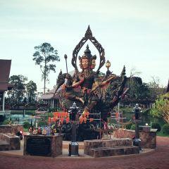 Legend Siam User Photo