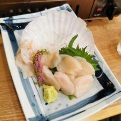 Guu With Garlic用戶圖片