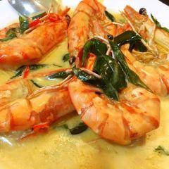 Long Seafood User Photo