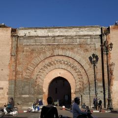 Bab Agnaou User Photo