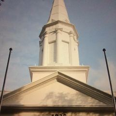 Armenian Church User Photo