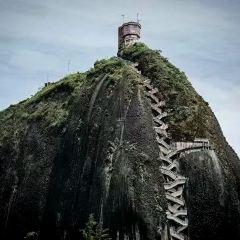 Piedra Del Penol User Photo