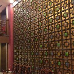 Mei Long Zhen Restaurant (Main Branch) User Photo