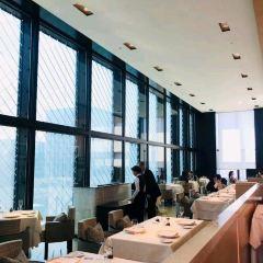 BEIGE ALAIN DUCASSE TOKYO用戶圖片