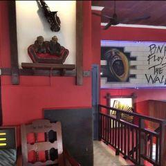 紅琴餐廳用戶圖片