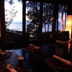 Sri Trang Restaurant User Photo