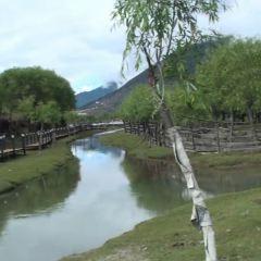 玉松村用戶圖片