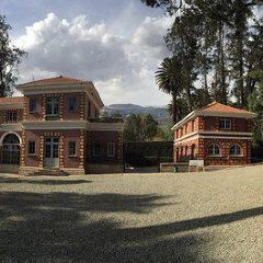 Palacio Portales User Photo