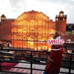 風之宮殿用戶圖片