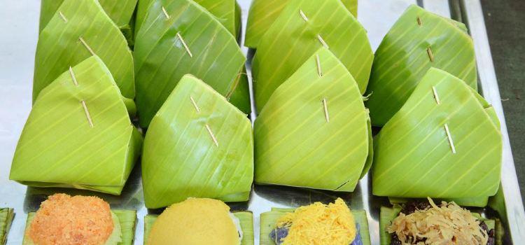 Banglamphu1