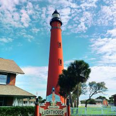 Ponce de Leon Lighthouse User Photo