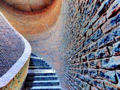 Suzhou Yu Kiln Jinzhuan Museum