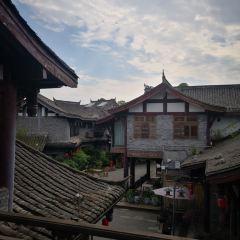 平樂古鎮用戶圖片
