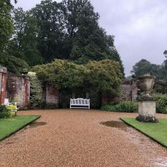 Blickling Estate用戶圖片