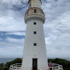 Cape Otway Lightstation User Photo