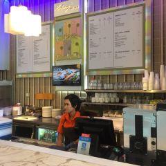 The Patio Bar and Lounge用戶圖片